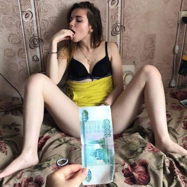 Сливы Школьниц Цп Телеграм