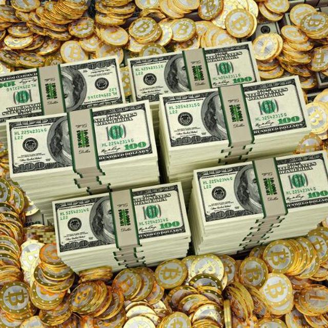 игры в которые можно заработать денег