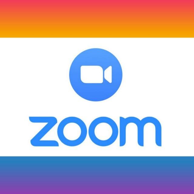 Meeting rooms zoom gay Zoom Rooms