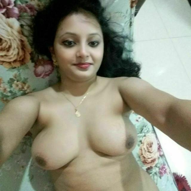 mature rattied mom porn