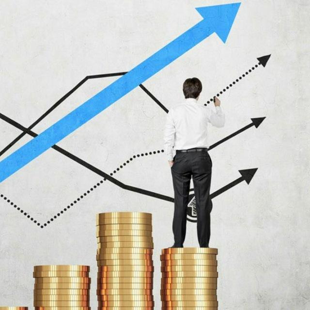 وبینار تحلیل 20 شرکت لیدر