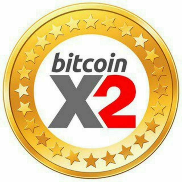 bitcoin x2)