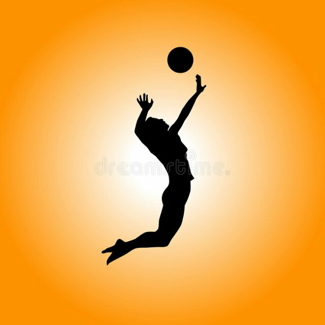 на волейбол ставки