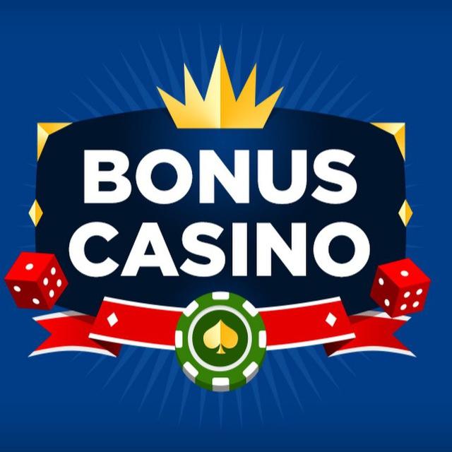 Онлайн казино с бонус без депозит играть казино русская рулетка