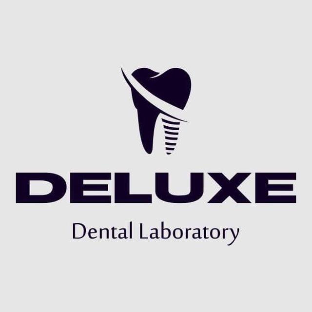 рисунок на визитку стоматолога довольно полезная