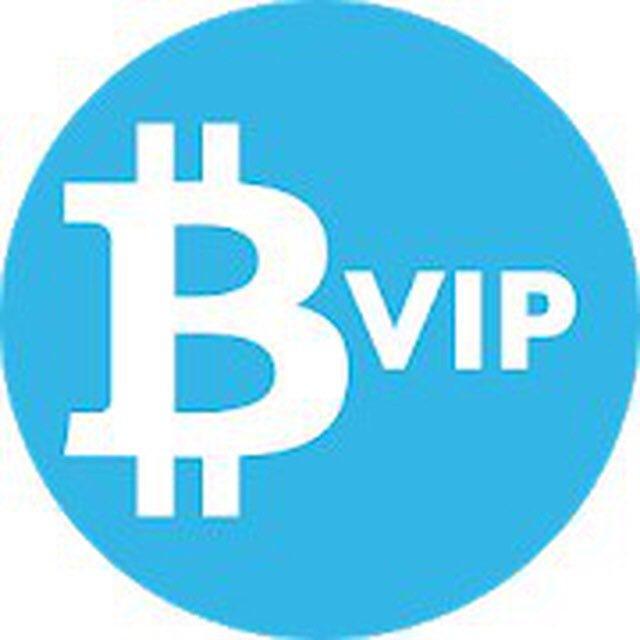 bitcoin vip)