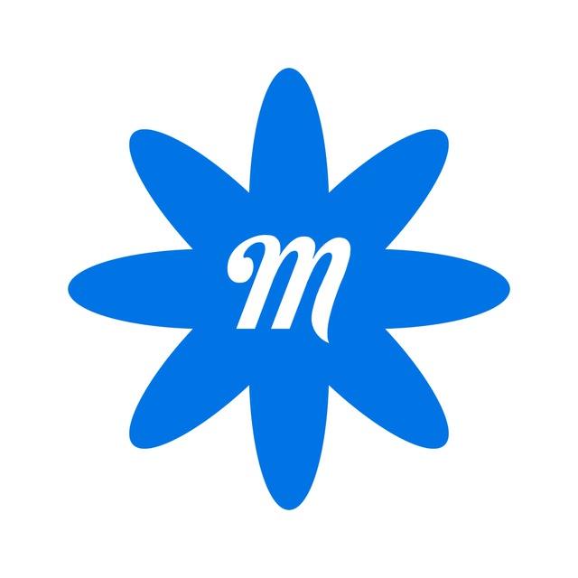 Белорусский Магазин Одежды Монро 24