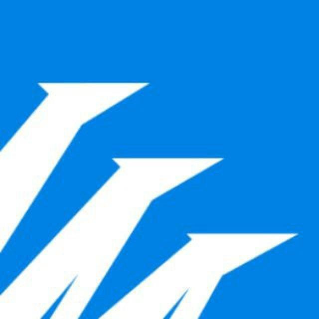 Ru darknet hydra2web тор браузер 4 скачать бесплатно на русском hydra