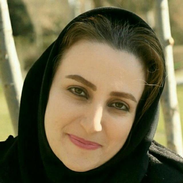Image result for زهرا دری