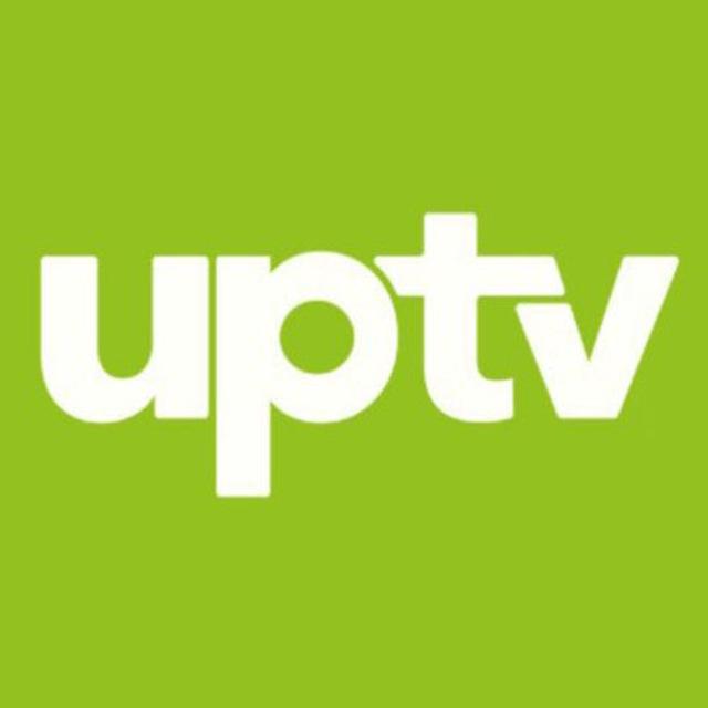 Uptvco آمار کانال Uptv Co Telegram Analytics