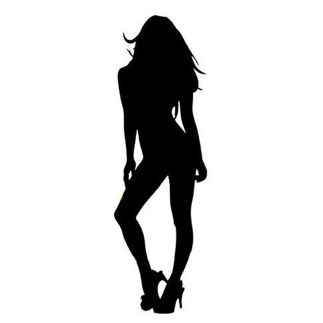 sexy-naked-lady-stickers-g-porn-xxx-free