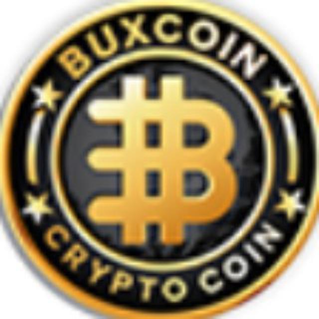 buxcoin price