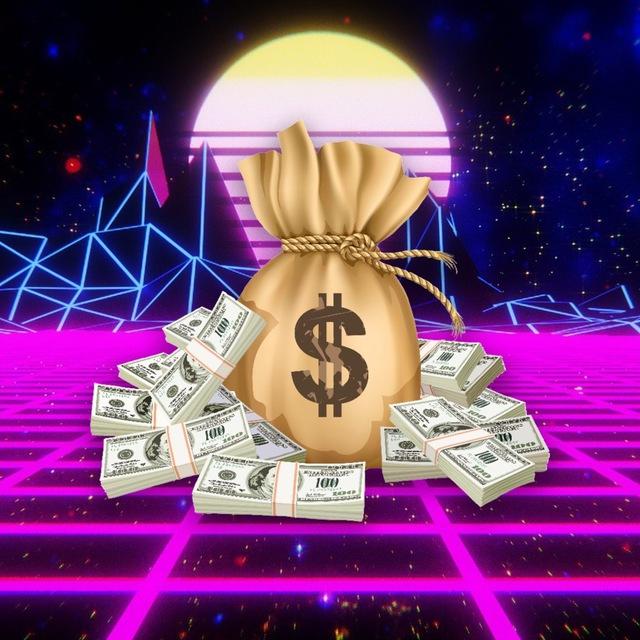 Depozitisiz royxatdan otishda onlayn kazino bonusi