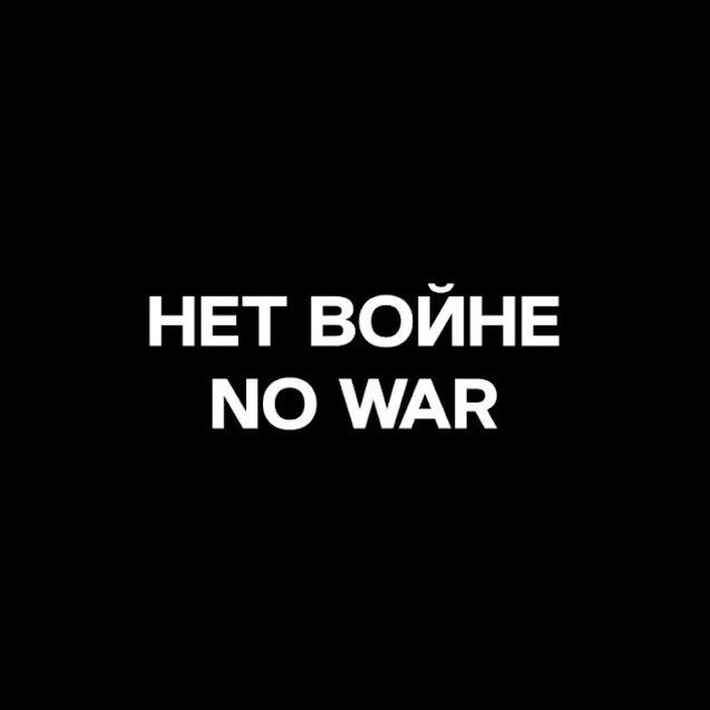 Mr.Deepfakes