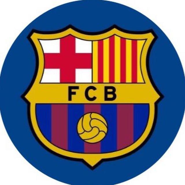 Fc Barcelona Fcbarcelonalive Post 13322