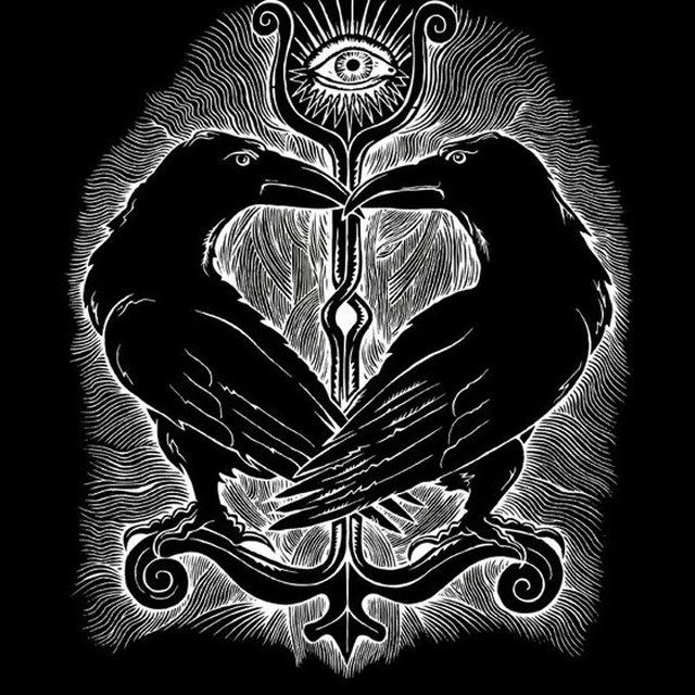 Rituale sexuelle 1a. Satanistischer