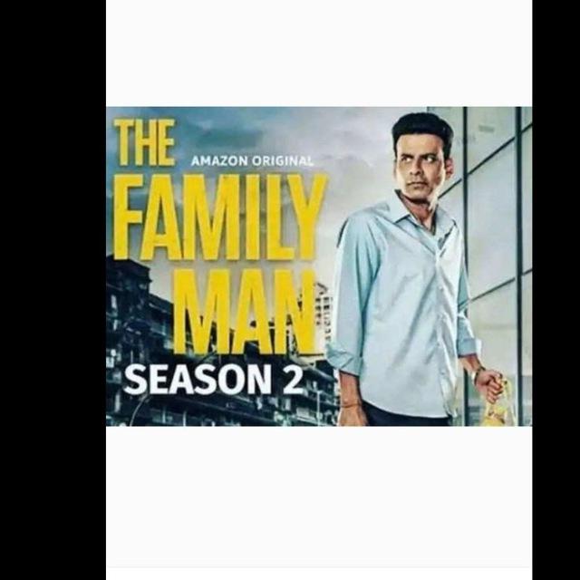 Familiye Film Stream Kostenlos