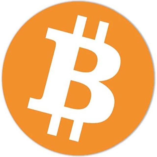 vindem cheile csgo pentru bitcoin