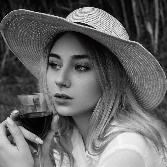 Vladlena