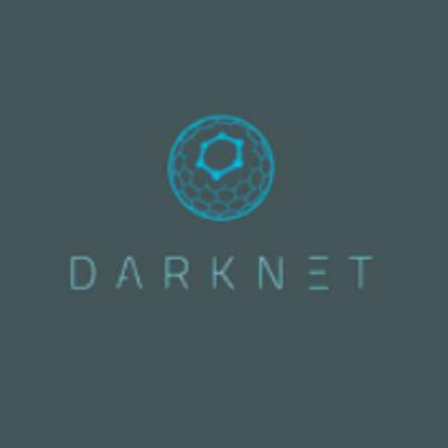 Даркнет скай как зайти в darknet hydra