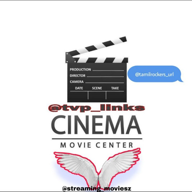 Tamilrockers Url Kanal Statistikasi Tamilrockers Moviesda Isimini Tamilyogi Jiorockers Tamil Blaster All Language Movies Url Telegram Analytics