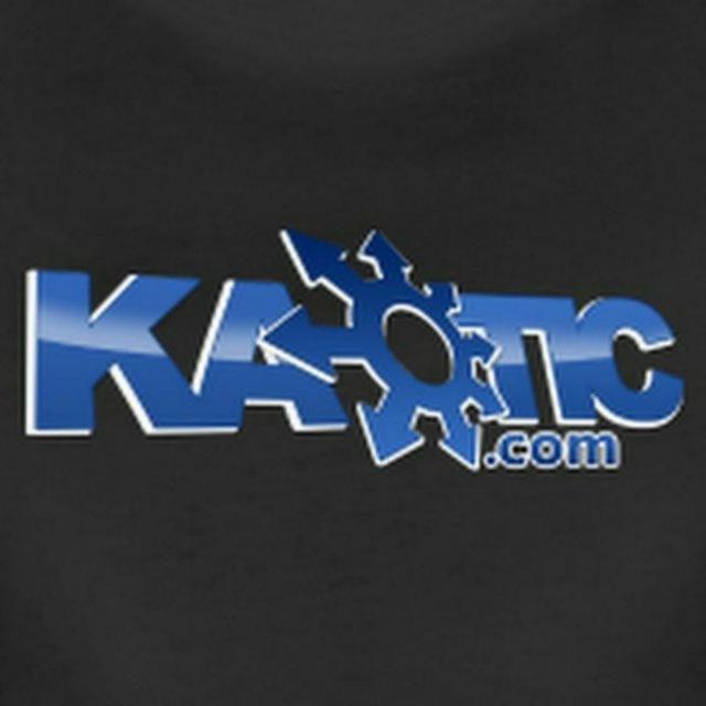 Kaotic Com