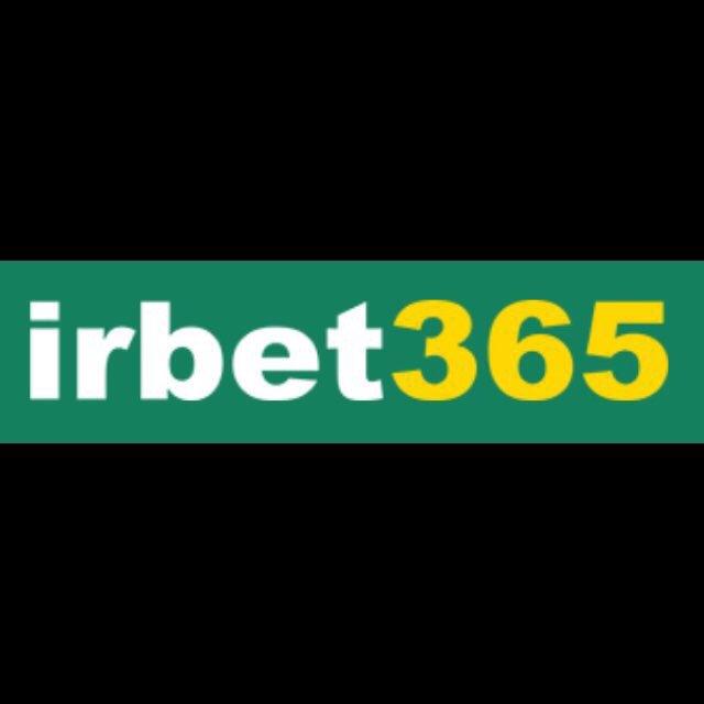 Irbet365