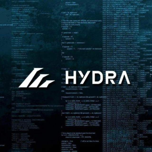 даркнет онион hidra