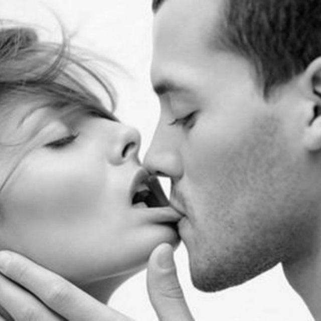 Kiss Gif Telegram