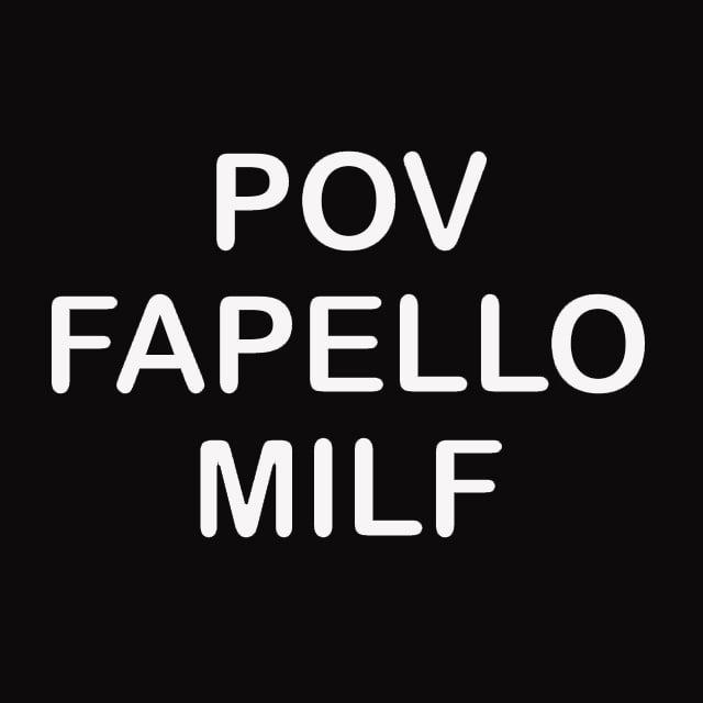 Reality Kings Channel