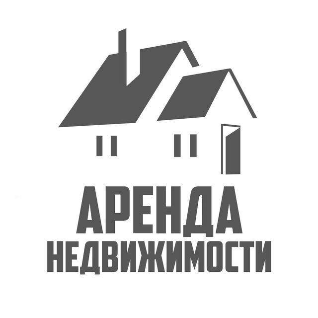 arendakgz - Статистика канала АРЕНДА НЕДВИЖИМОСТИ. Telegram Analytics