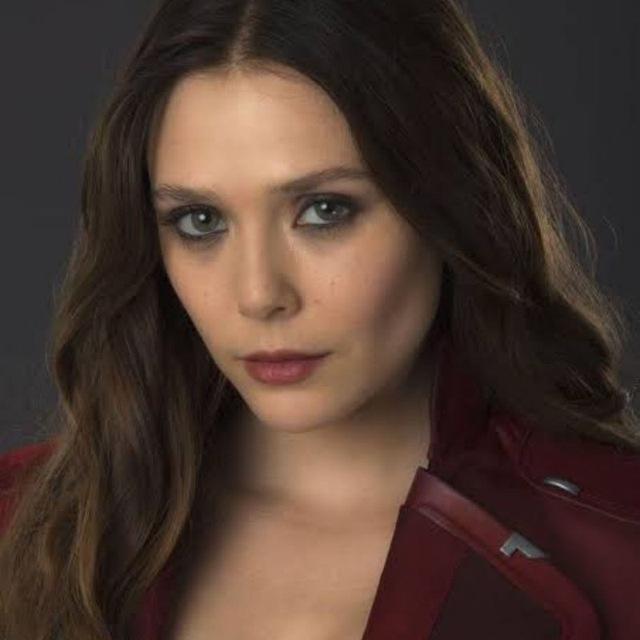 Actress sex videos