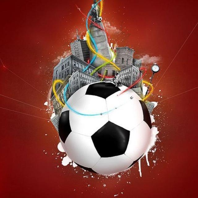 псковской футбол картинки для аватарки для банальность оказывается