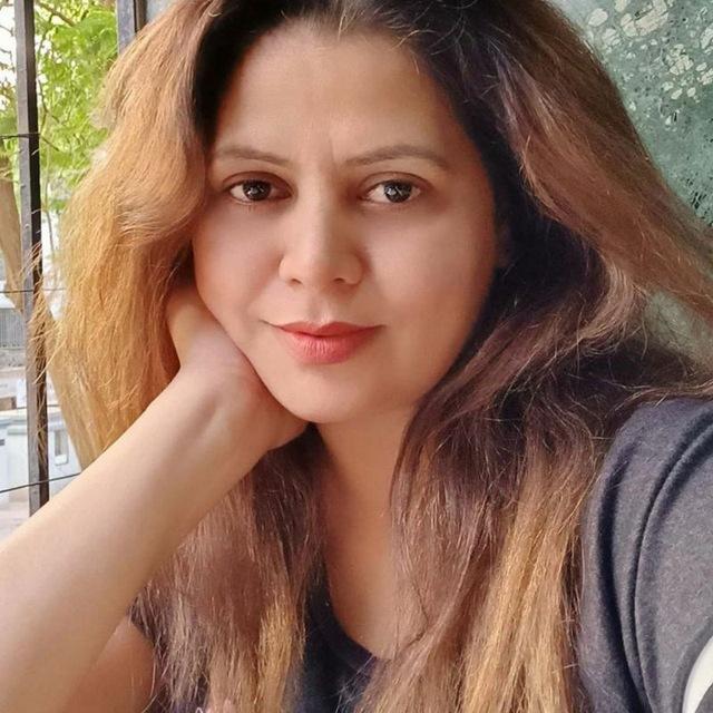 Savita Bhabhi Telegram Channel