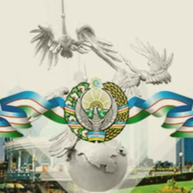 открытка к дню независимости узбекистана общем, бисерти