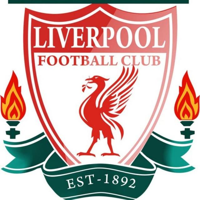 Liverpoolfederalcomand Channel Statistics Fk Liverpul Liverpool Fc Telegram Analytics