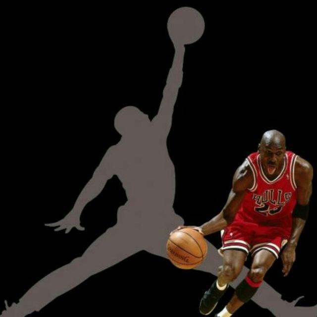 баскетболе ставка коридор в