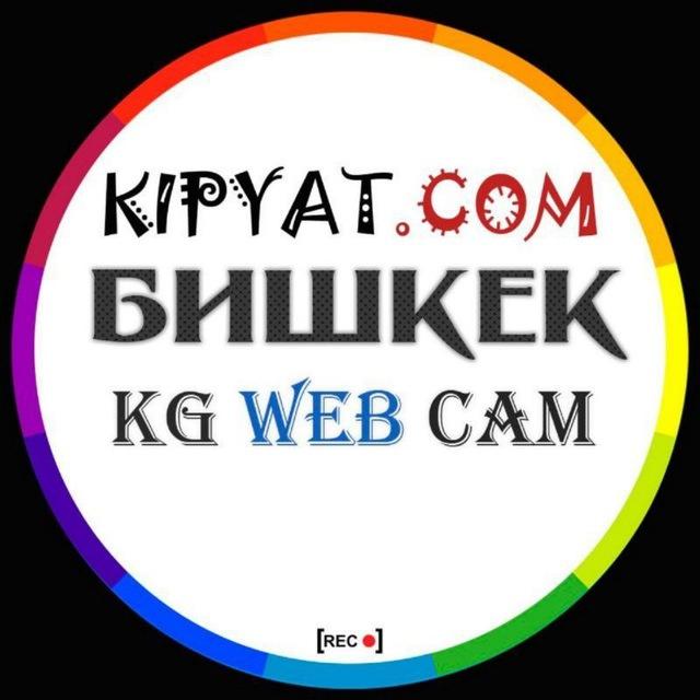 телеграмм канал с веб моделями