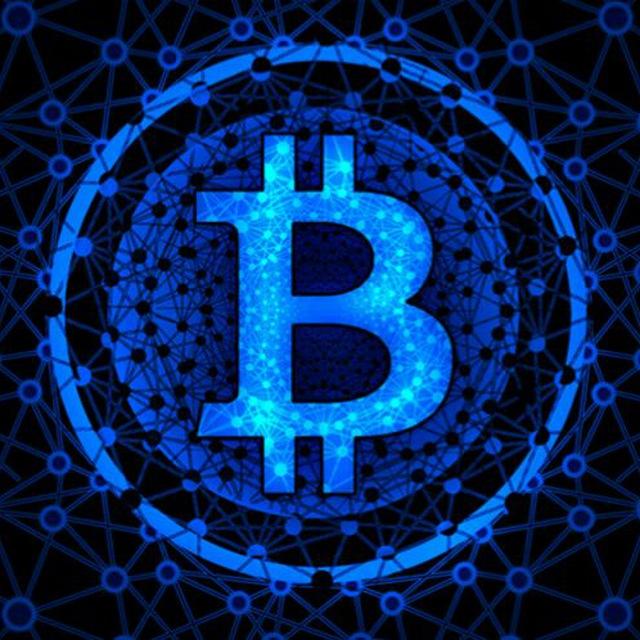 биржа криптовалют Binance комиссия
