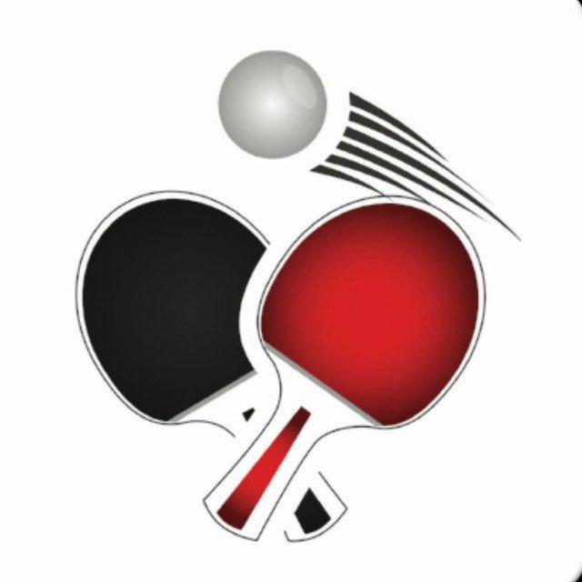 озорницы эмблемы для настольного тенниса картинки отлично, мой