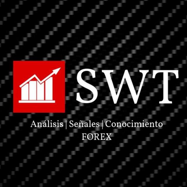Forex gratuito investmentfonds vergleich als charter