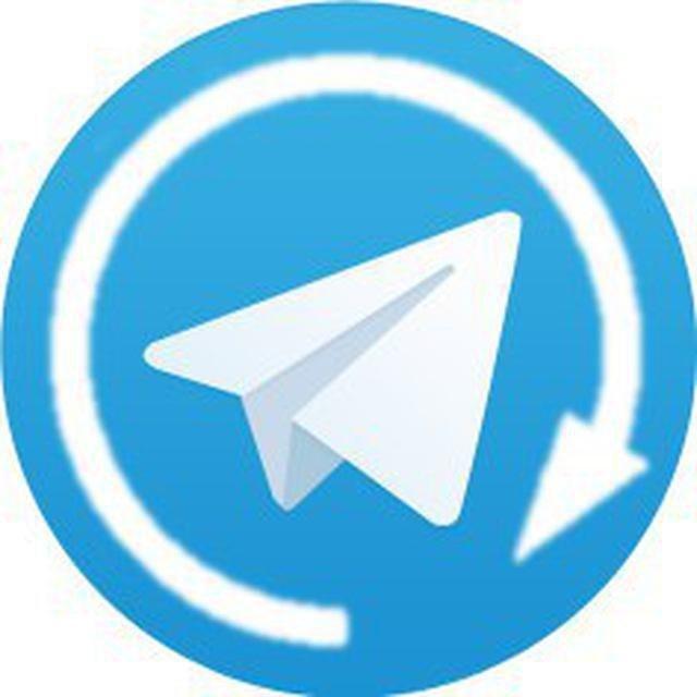 телеграм каналы поиск