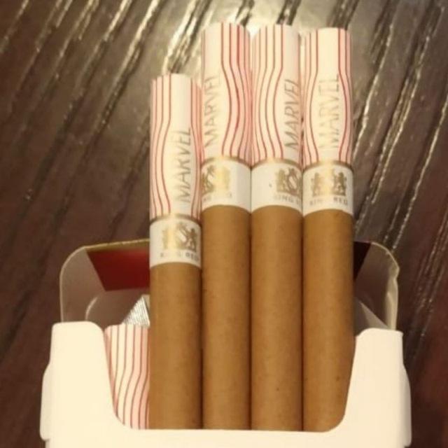 Сигареты оптом канал телеграмм электронная сигарета екб купить