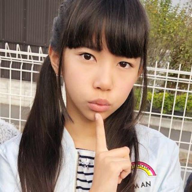 Loli Model Pics Teen