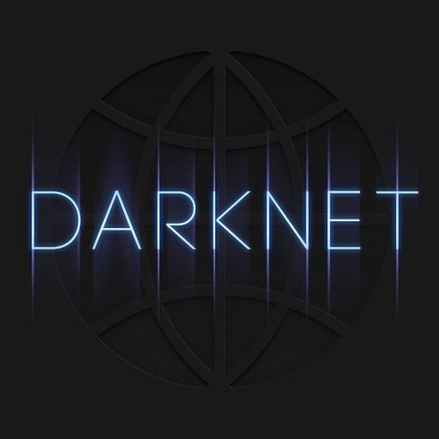 Даркнет download darknet hudra