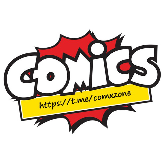 Comix Zone Comxzone Post 32 You will not enter the site if you are acting, either in actual employment or otherwise, as an agent, lawyer, or representative of warner brothers, disney, sega, nintendo, archie comics, 20th century. comix zone comxzone post 32