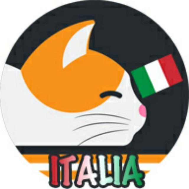 Mangadexita Channel Statistics Mangadex Italia Telegram Analytics Inaugurato il primo negozio online tutto italiano dedicato ai materiali originali per manga e fumetto! telegram analytics