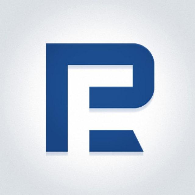 roboforex ru