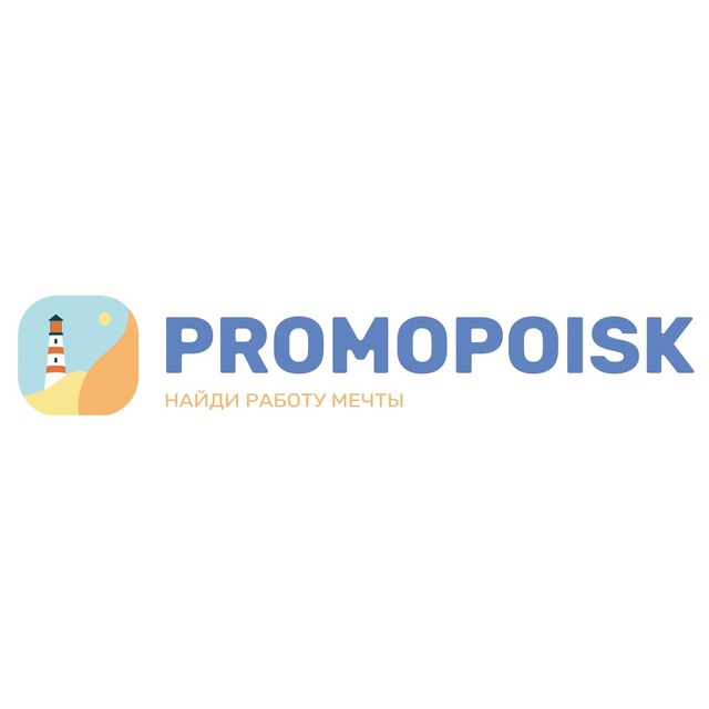 Девушек работы на выставках в москве вакансии аня веб модель