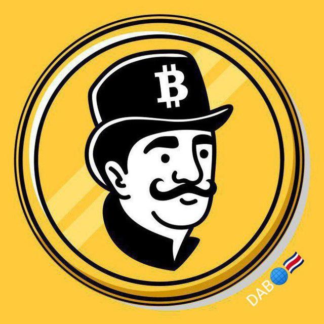 come fare bitcoin trading soldi in nigeria